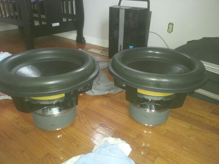 Which driver to go with for dual 12 cube 17Hz ported???-image-2226422908.jpg