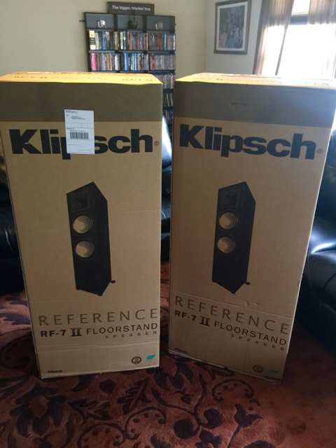 Official Klipsch Owners Thread-image-2344254820.jpg