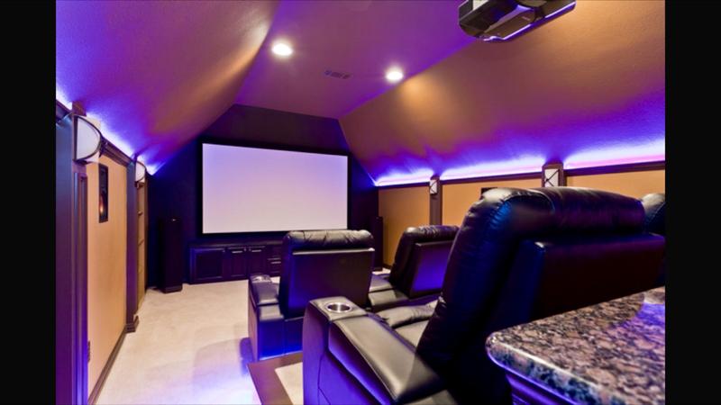 SUBmarine Home Theater-image-2344832813.jpg