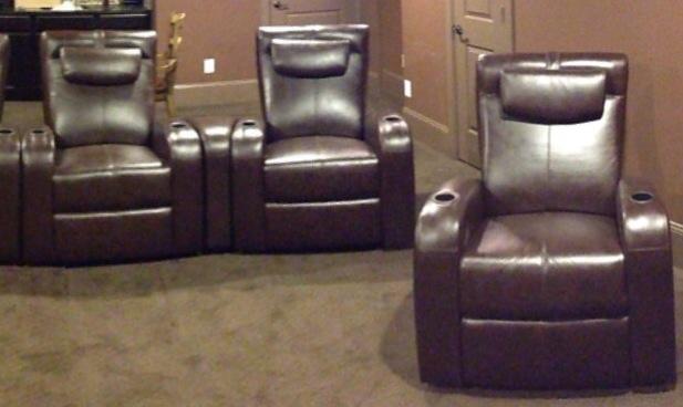 Just got my chairs-image-234680107.jpg