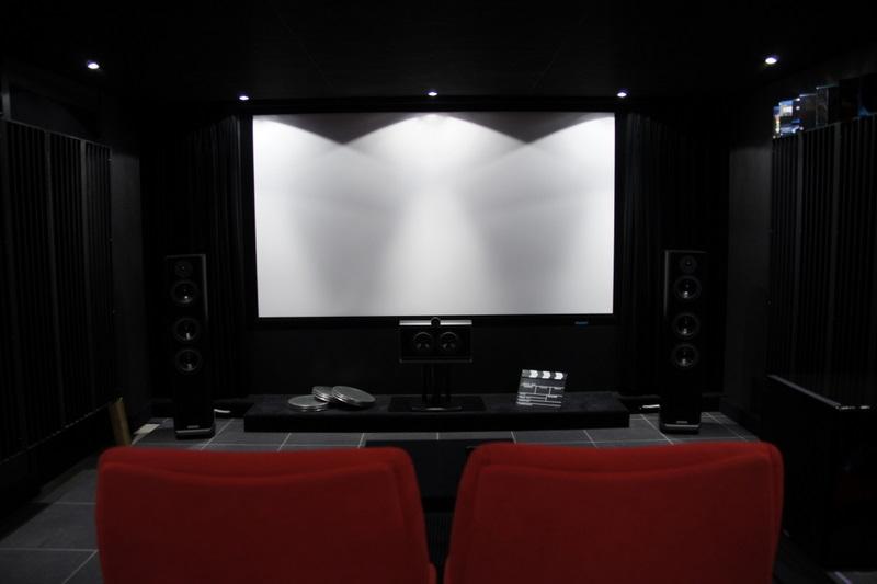 Pednault's Place Theater Build-image-2371250632.jpg