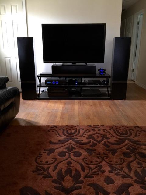 Speaker toe-in-image-2393535875.jpg
