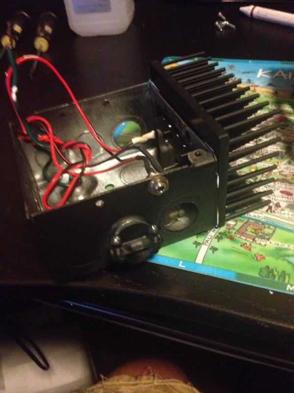 12v Trigger Box for Powering On Pro Audio Amps-image-2592773320.jpg