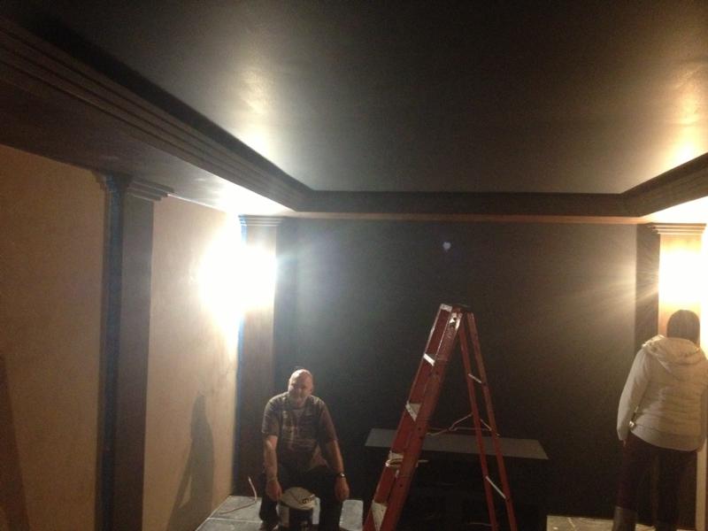 Dads theatre room-image-2609110099.jpg