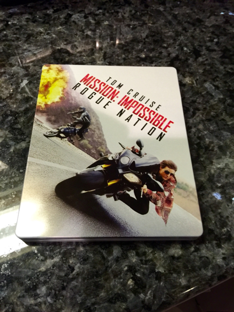 Mission Impossible: Rogue Nation - Blu-ray Review-image-2783080011.jpg