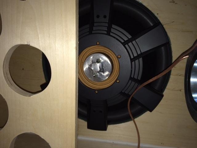 Funk Audio TSAD18v1 Passive Radiator Build-image-28.jpg