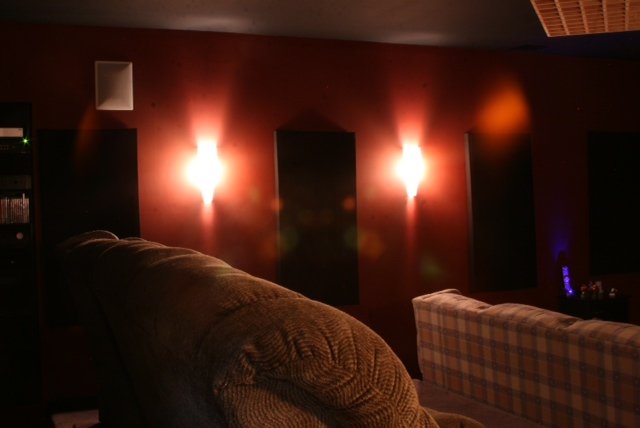 Eclipse's dedicated Theater Room-image-2807192163.jpg