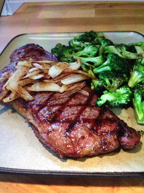 Grillers and grilling-image-2820272314.jpg