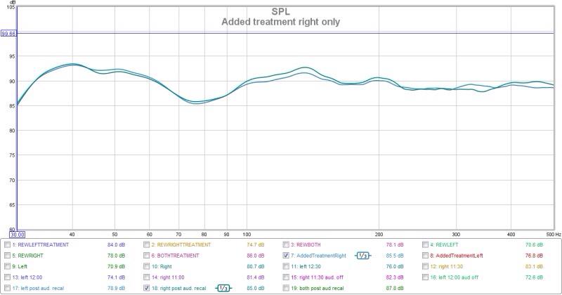Power Sound Audio XS30 - first impressions-image-2825411272.jpg