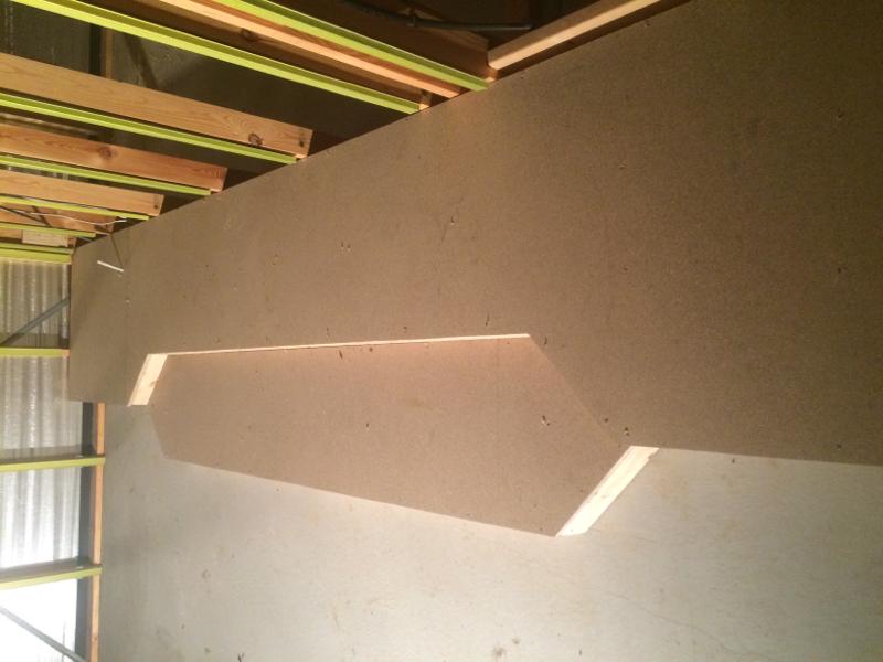 Home theatre build-image-2851364612.jpg