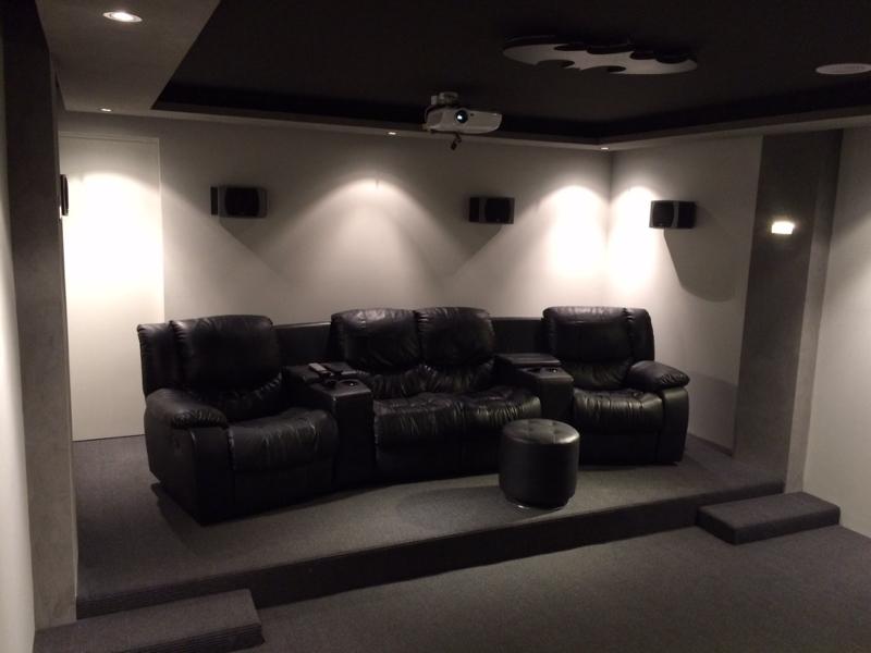 My home theatre-image-2890642018.jpg