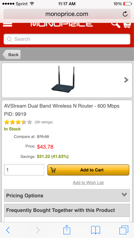 Home router-image-2901321895.jpg