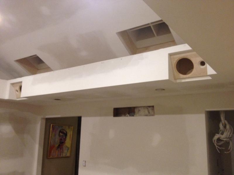 "18"" passive radiator choices.-image-2916021218.jpg"