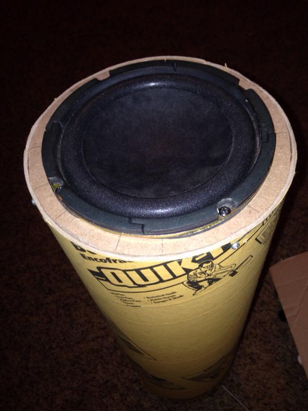 My First DIY Sub - Sonotube build IXL-18mk2-image-2934166763.jpg