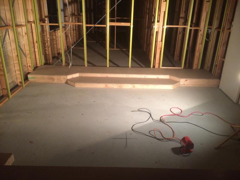 Home theatre build-image-2962515569.jpg