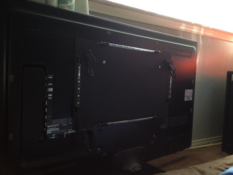 Ledglow's home theatre lighting system-image-2985446635.jpg