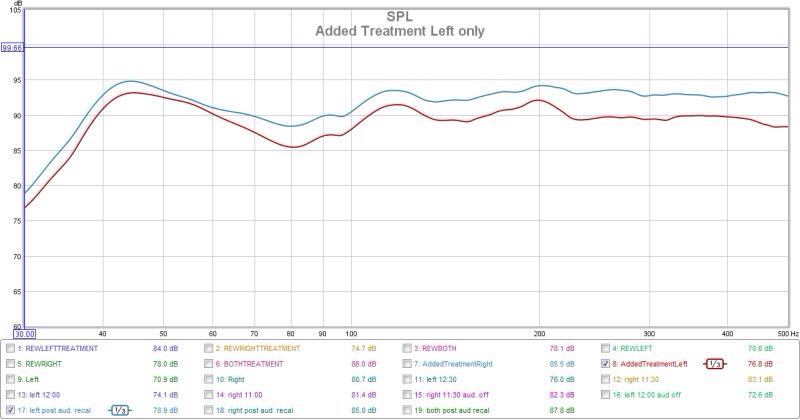 Power Sound Audio XS30 - first impressions-image-2989150807.jpg