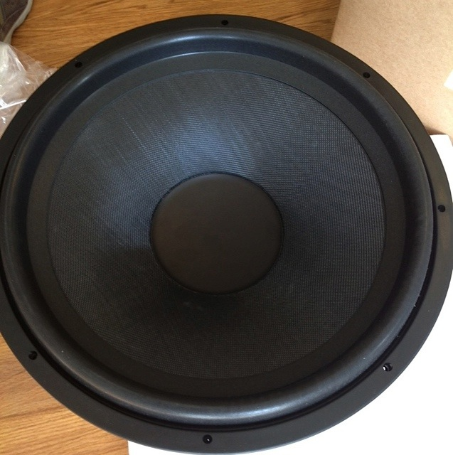 Replacement for Adire Audio Tempest-image-3.jpg