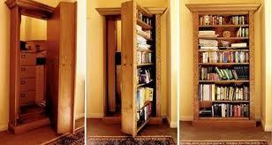 Ideas For Cinema Room Door Home