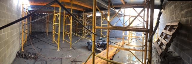 What finish should  a basement cinema room be?-image-3117917813.jpg