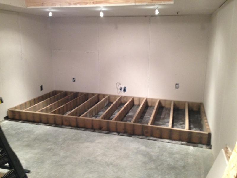 Pednault's Place Theater Build-image-3121918042.jpg