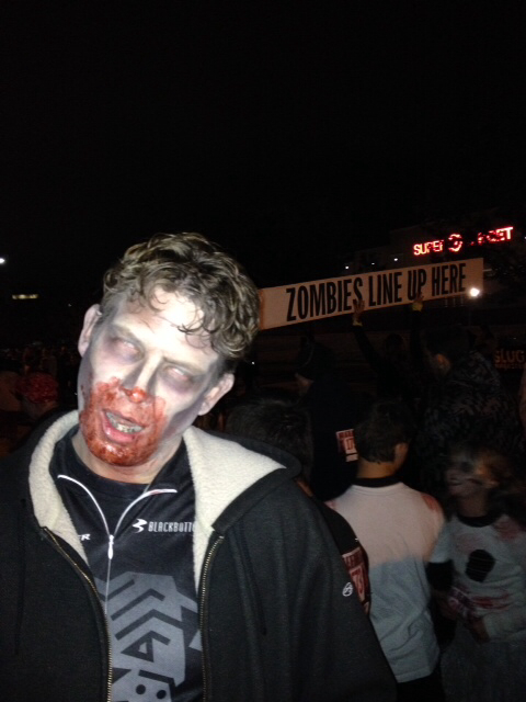 Any Halloween lovers??-image-3171987011.jpg
