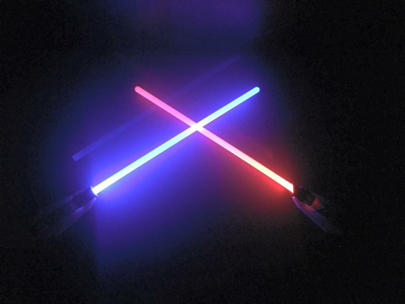 Star Wars Home Theatre-image-3186845851.jpg