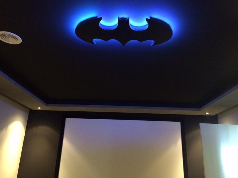 My home theatre-image-3284882469.jpg