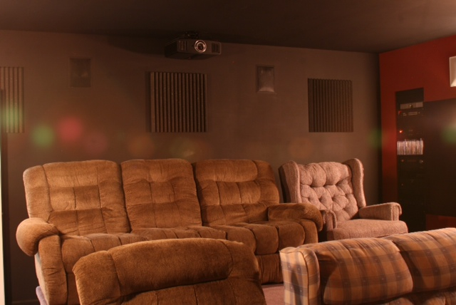 Eclipse's dedicated Theater Room-image-3302872759.jpg