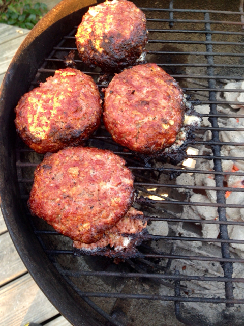 Grillers and grilling-image-3336403836.jpg