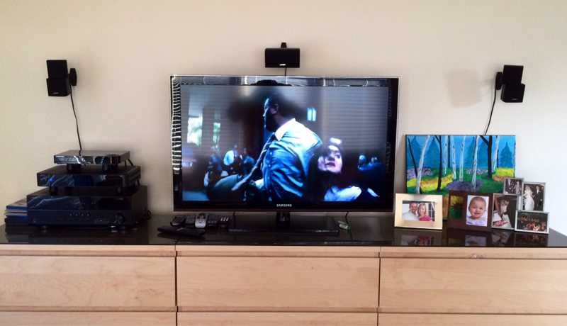 Help/guidance/advice needed with new home theater set-up-image-3364896084.jpg