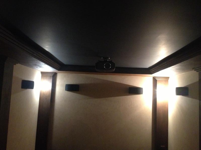 Dads theatre room-image-3382136348.jpg