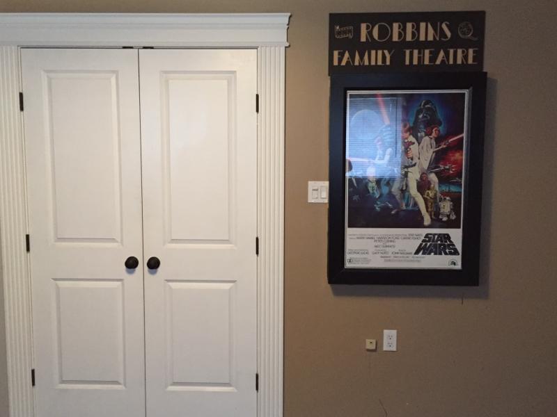 Star Wars Home Theatre-image-3390621407.jpg