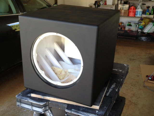 My Polk MM1240 Sealed build... Murphy's Law Example...-image-34-.jpeg