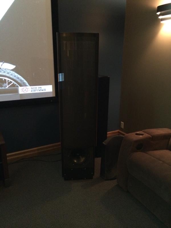 Martin Logan Prodigy speakers-image-3494050559.jpg