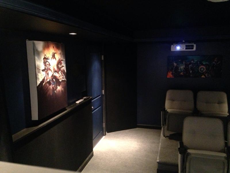 Pednault's Place Theater Build-image-3513784442.jpg
