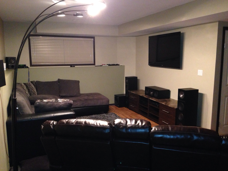 Any recommendations for my 5.1 setup?-image-3518938251.jpg