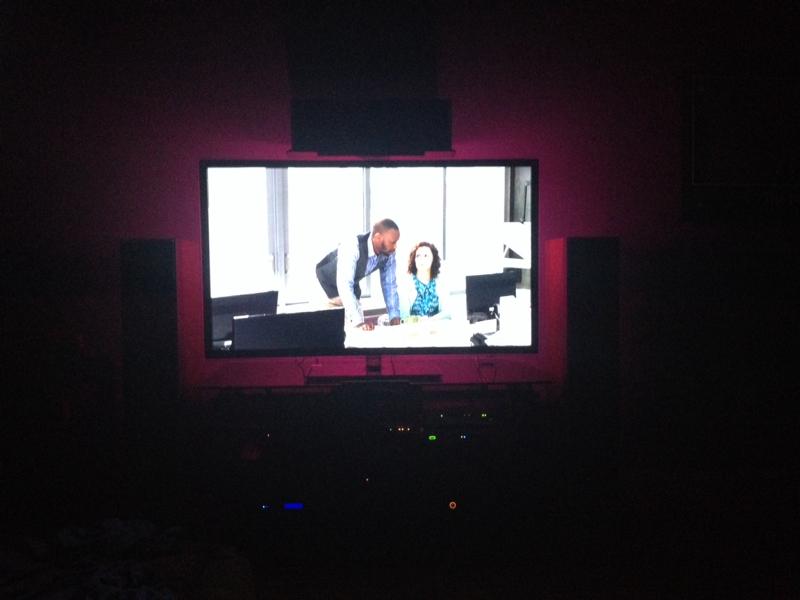 Ledglow's home theatre lighting system-image-3584701507.jpg