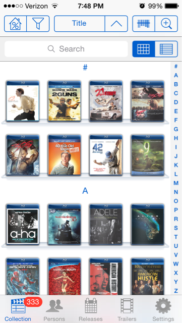How many movies do you have in your collection?-image-3687045568.jpg