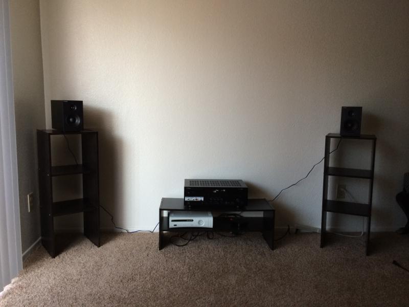 Projector and speaker setup question-image-3690267637.jpg