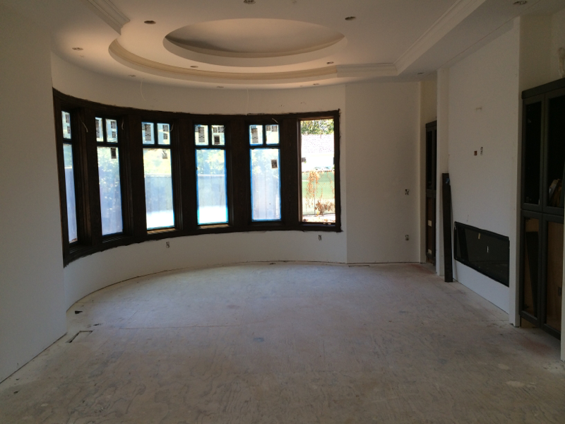 Building New home, Need advise re Atmos-image-3712685931.jpg