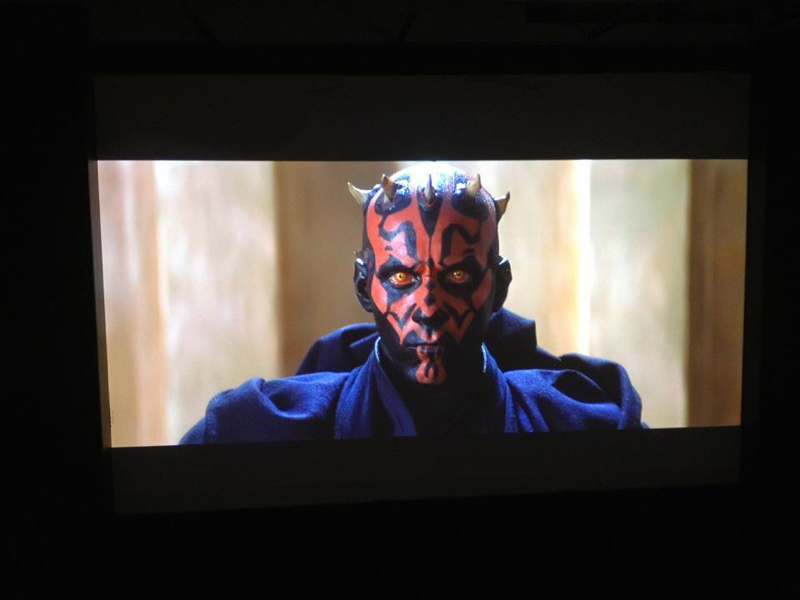 Star Wars Home Theatre-image-3726609726.jpg