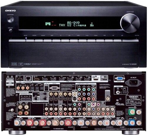 I have an Onkyo-NR5009 $$-image-3791327595.jpg