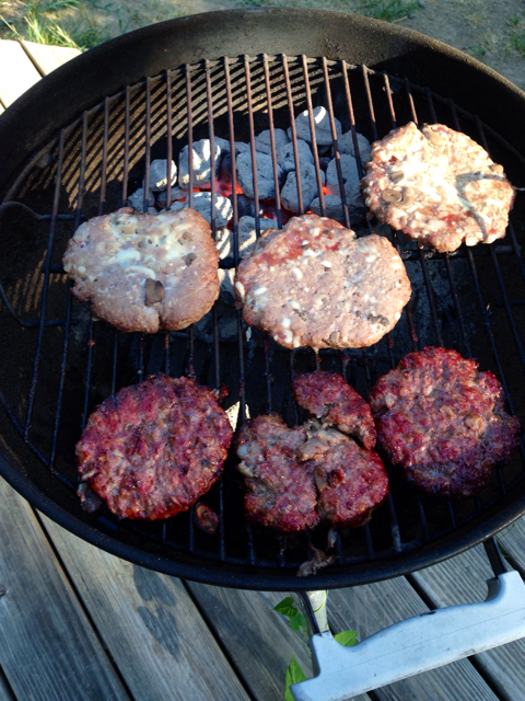 Grillers and grilling-image-3794152927.jpg