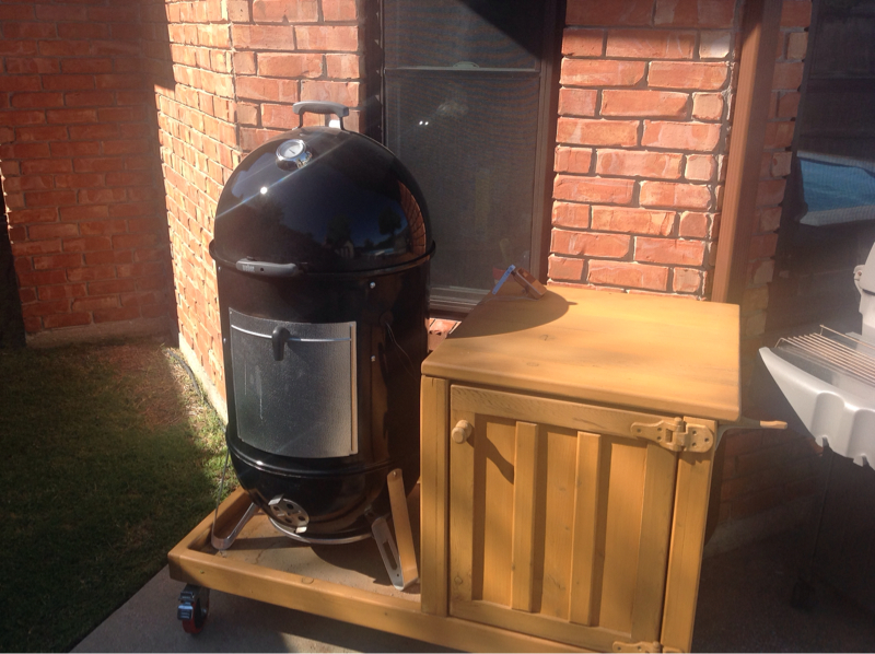 Grillers and grilling-image-3794834323.jpg