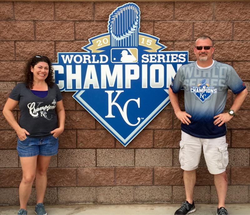 2016 MLB Season-image-386441897.jpg