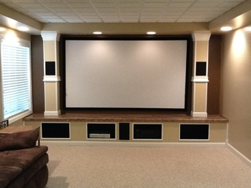 Projector Screen Home Theater. projectors for bright rooms. dlp went on bad jewelry, bad games, bad networking, bad internet, bad insulation, bad insurance, bad windows, bad toys, bad speakers, bad headphones, bad batteries, bad communications, bad refrigerator, bad churches, bad photography, bad car audio, bad bathroom, bad siding, bad computers, bad bedroom,