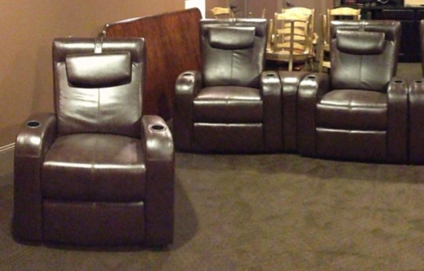Just got my chairs-image-3872546117.jpg