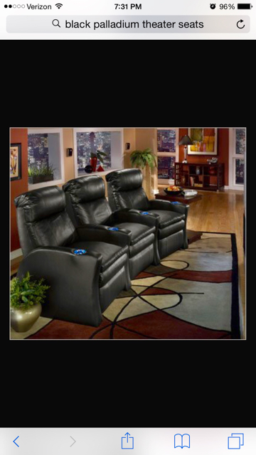 Low Budget HT seats?-image-3915973323.jpg