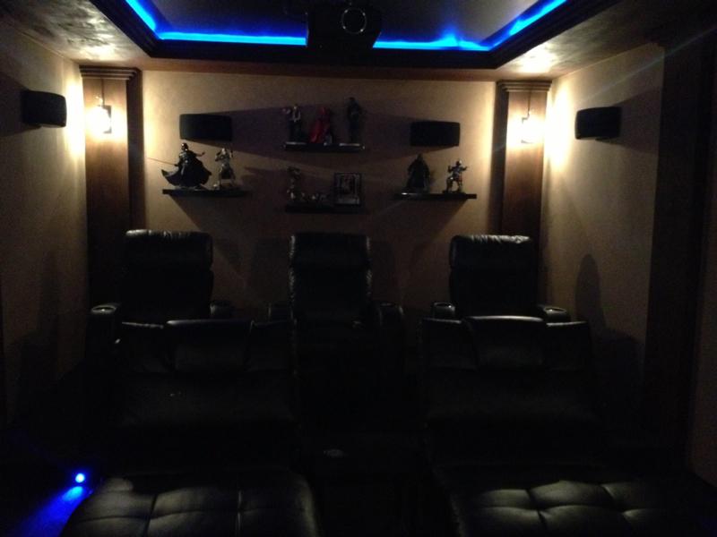 Dads theatre room-image-3963312572.jpg